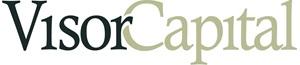 VCUK_logo